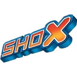 Shoxlogo