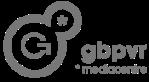 GB-PVR