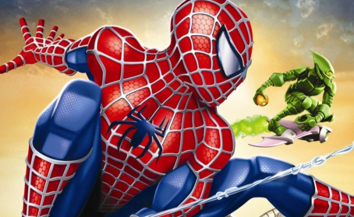 Spider-Man: Friend or Foe (2007, 360) – 5/10 superhero action game review