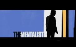 The Mentalist - season two title card wallpaper 1920x1080