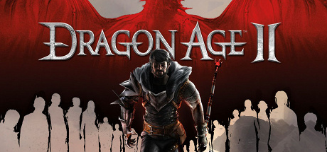 IMAGE(https://misterslimm.files.wordpress.com/2012/06/dragon-age-ii.jpg)