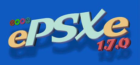 ePSXe 1.7.0