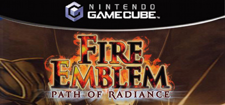 [Image: fire-emblem-path-of-radiance.jpg?w=600]