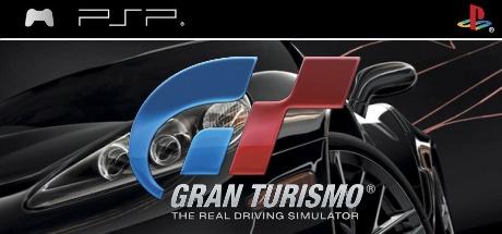 Gran Turismo PSP