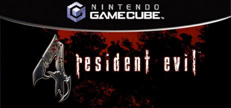 [Image: resident-evil-4-gamecube.jpg?w=600]