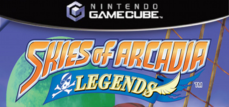 [Image: skies-of-arcadia-legends-gamecube.jpg]