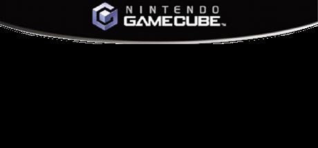 Gamecube Steam template 460x215