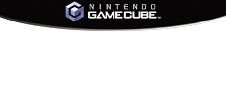 Gamecube Steam template 460x215