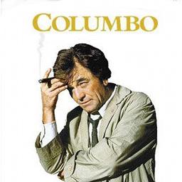 rest in peace mrs columbo plot