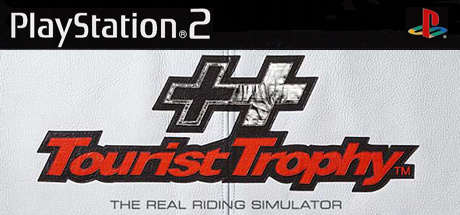 Tourist Trophy PlayStation 2