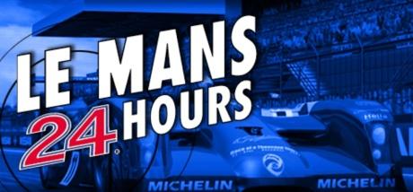 Le Mans 24 Hours (2002)