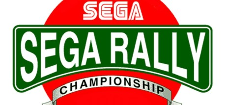 Sega Rally Steam custom image (1)